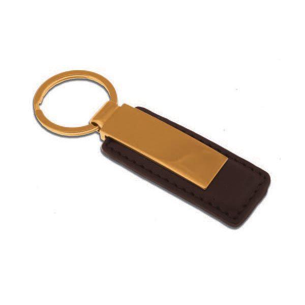Advertising Keychain KEKE05422 01