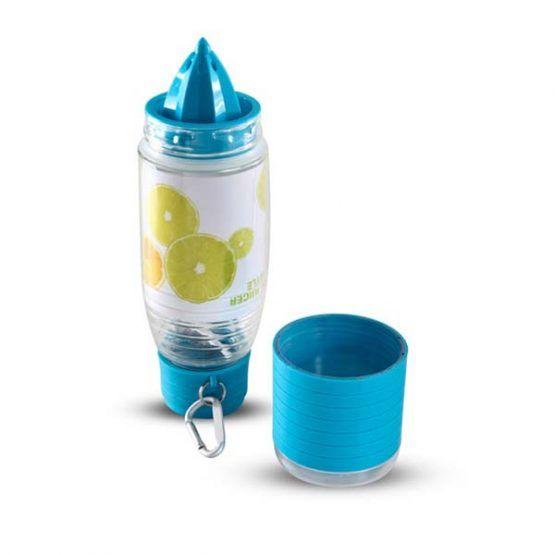 Flask & Bottle TRMV00105 & TRMV00107 01