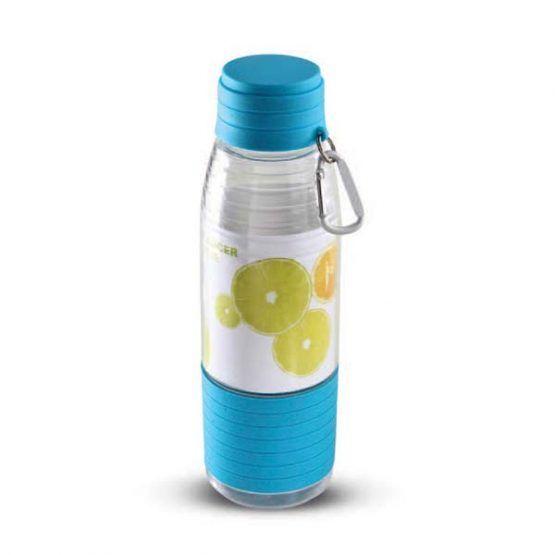 Hoor Flask & Bottle TRMV00105 & TRMV00107 02