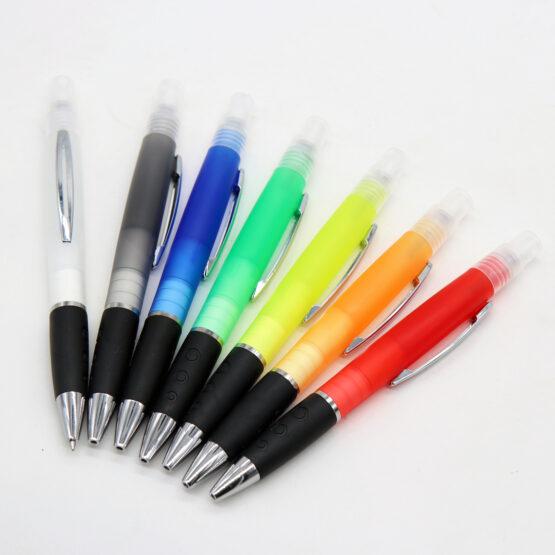 خودکار اسپری